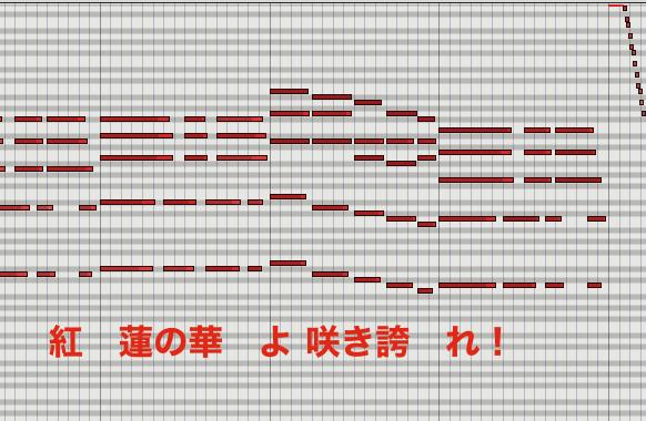 f:id:terraxart:20200115190817p:plain