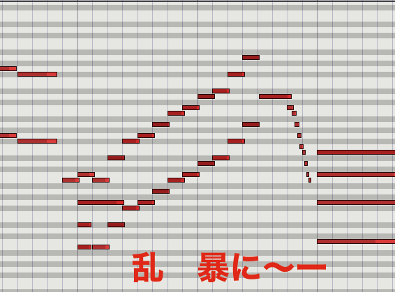 f:id:terraxart:20200115193237p:plain