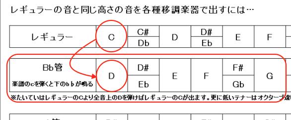 f:id:terraxart:20200320203042p:plain