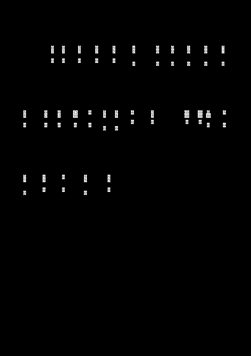 f:id:terraxart:20200411225247p:plain