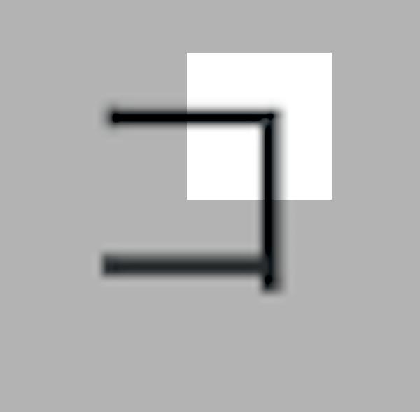 f:id:terraxart:20200427163450p:plain