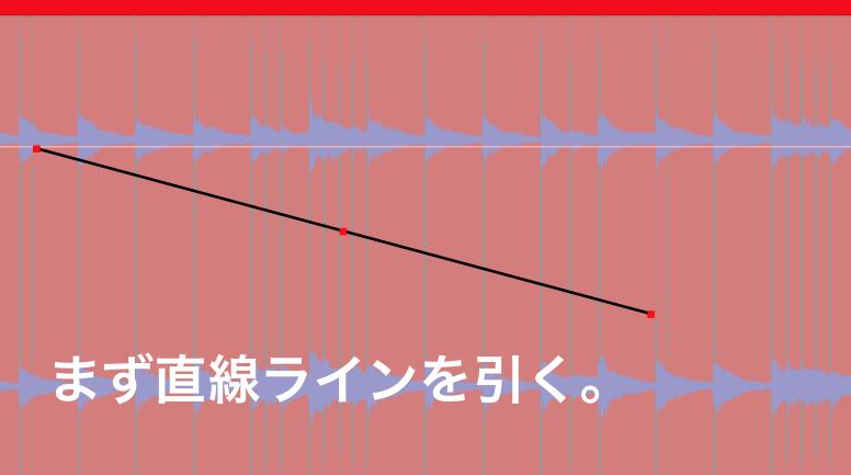 f:id:terraxart:20200612222347p:plain