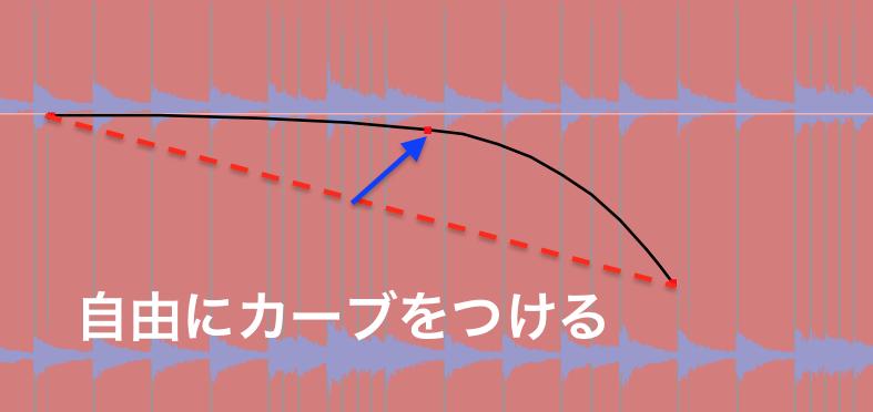f:id:terraxart:20200612222449p:plain
