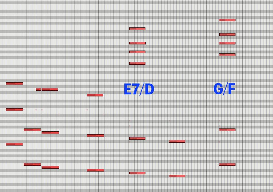 f:id:terraxart:20200825214656p:plain