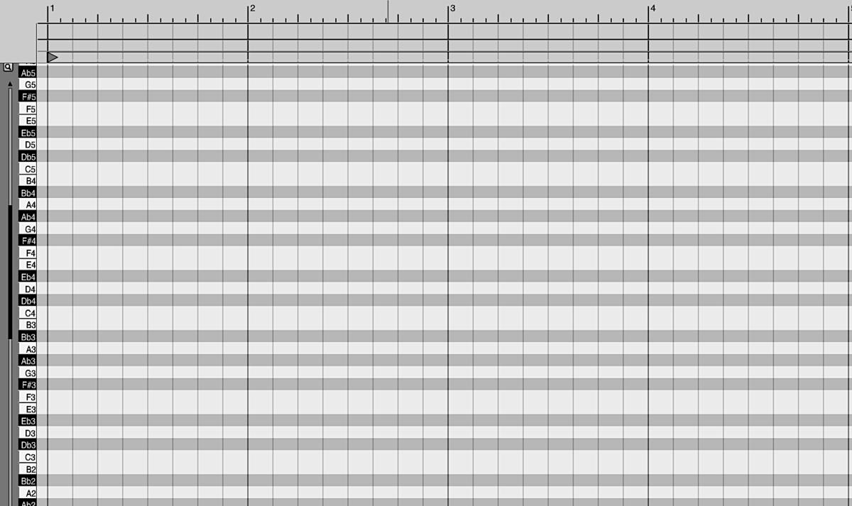 f:id:terraxart:20200902110637p:plain