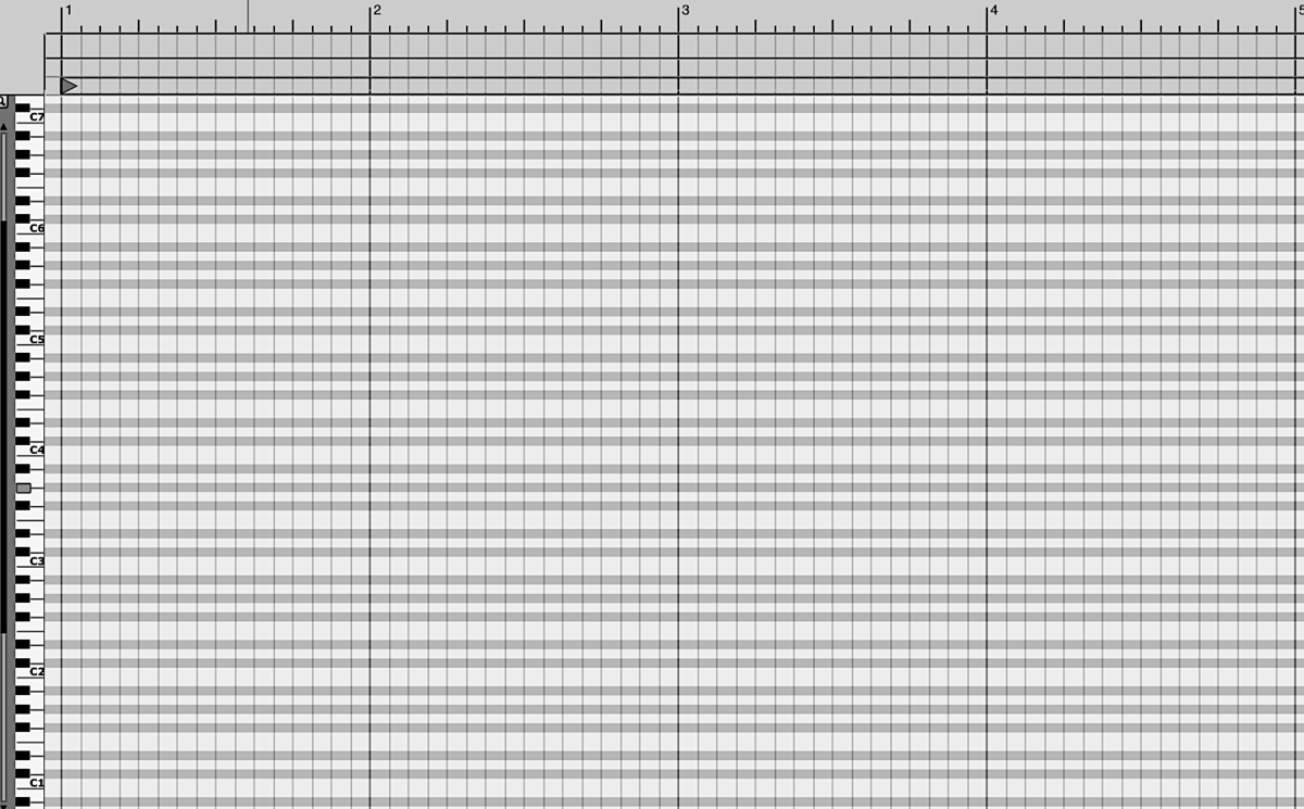 f:id:terraxart:20200902110956p:plain