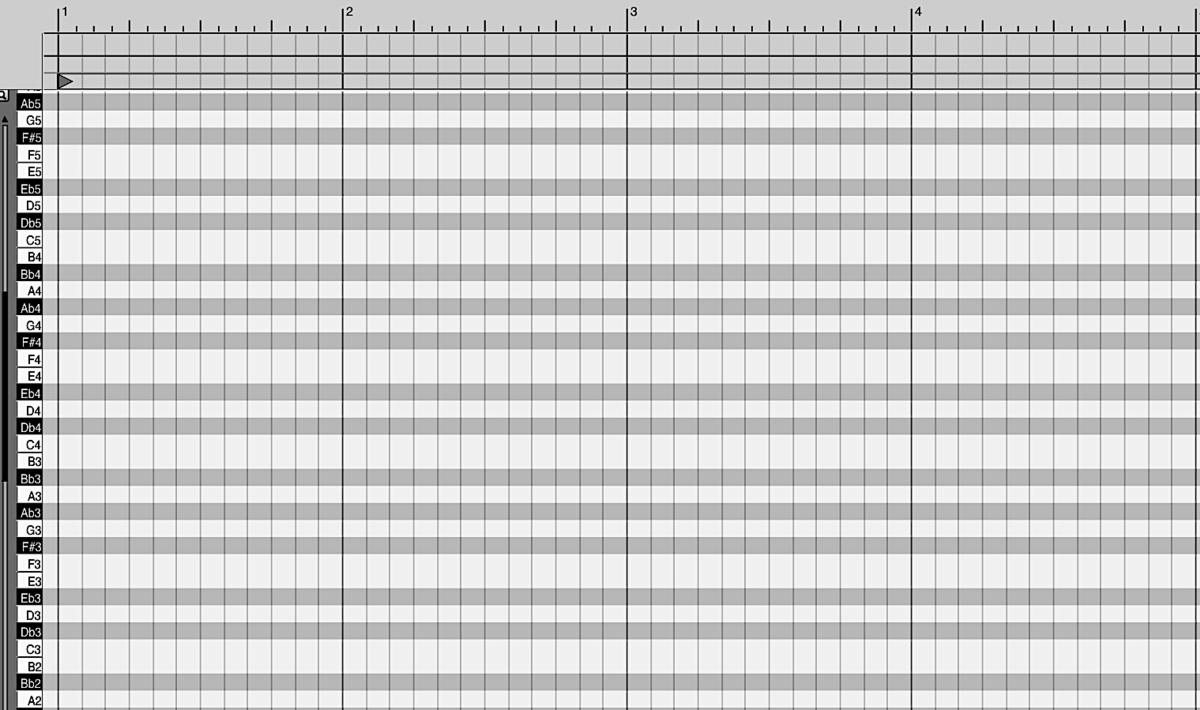 f:id:terraxart:20200902111040p:plain