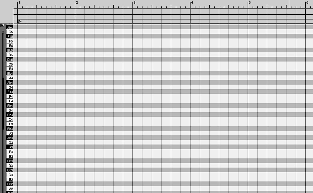 f:id:terraxart:20200902111512p:plain