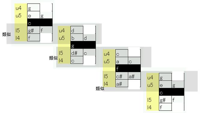 f:id:terraxart:20201025122210p:plain