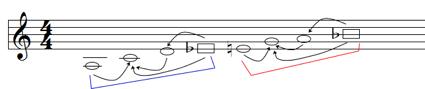 f:id:terraxart:20201122190025p:plain