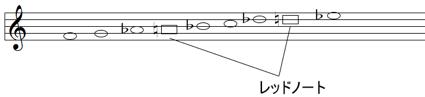 f:id:terraxart:20201125111917p:plain
