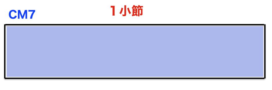 f:id:terraxart:20201218124937p:plain