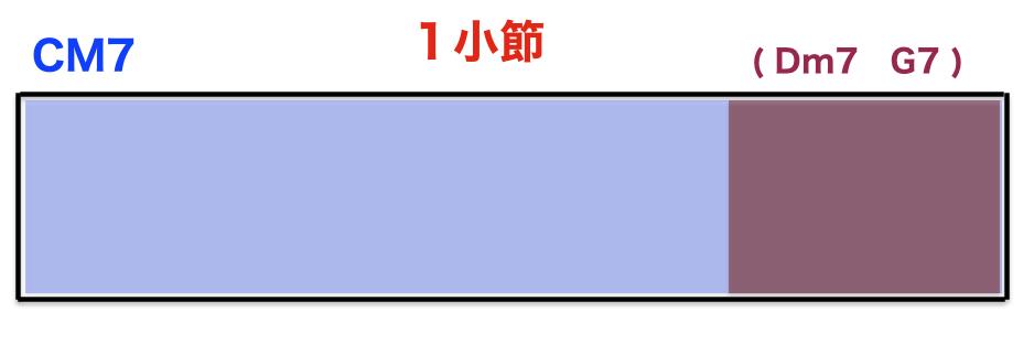 f:id:terraxart:20201218125743p:plain