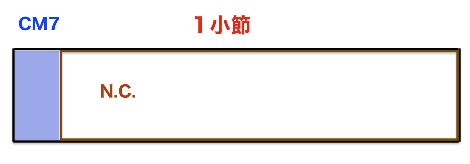 f:id:terraxart:20201218173904p:plain