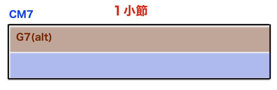 f:id:terraxart:20201218174345p:plain