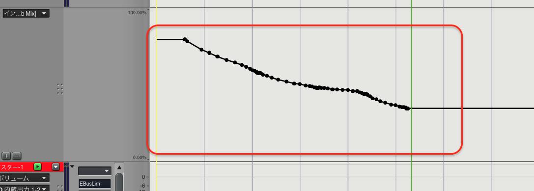 f:id:terraxart:20201227113027p:plain