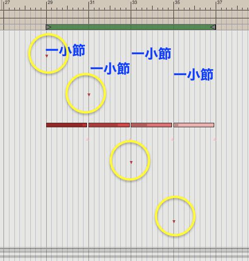 f:id:terraxart:20210208102047p:plain
