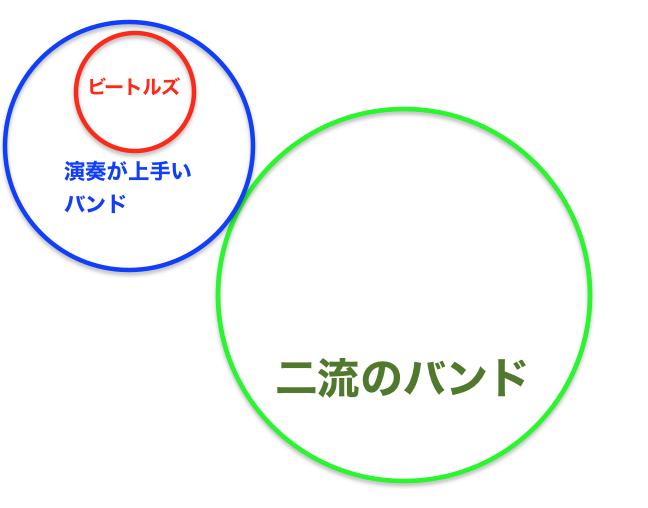 f:id:terraxart:20210223225445p:plain
