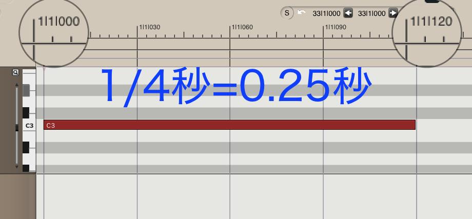 f:id:terraxart:20210312095548p:plain