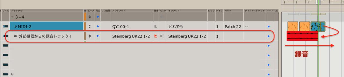 f:id:terraxart:20210402124812p:plain