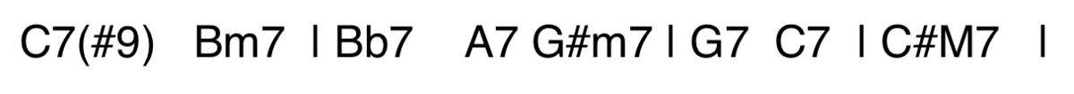 f:id:terraxart:20210505123528p:plain