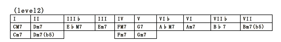 f:id:terraxart:20210525142325p:plain