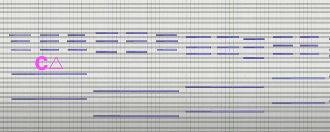 f:id:terraxart:20210812105205p:plain