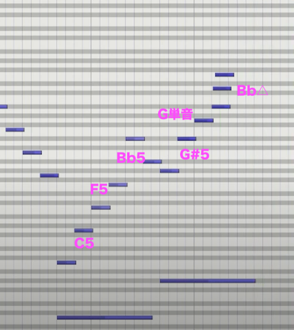 f:id:terraxart:20210812110438p:plain