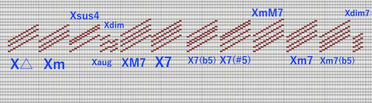 f:id:terraxart:20210820152534p:plain