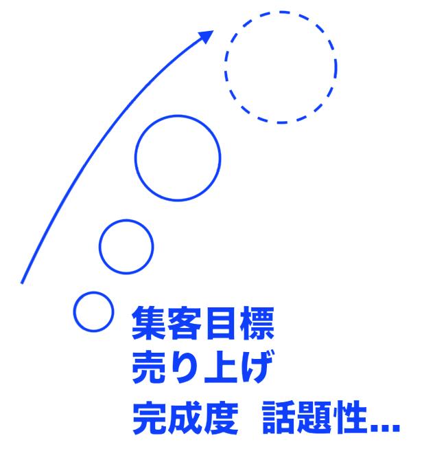 f:id:terraxart:20210820174644p:plain