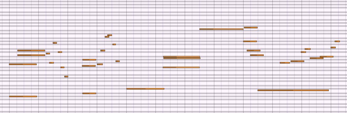 f:id:terraxart:20211005202422p:plain