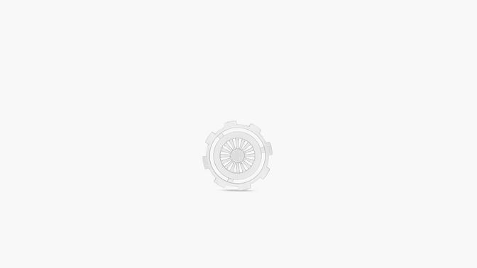 f:id:terry-rice:20180715212508j:image:w360