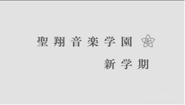 f:id:terry-rice:20180829211931j:image:w450