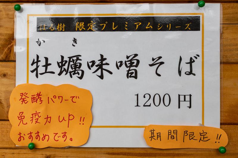 f:id:teru-ramen:20210224000506j:plain