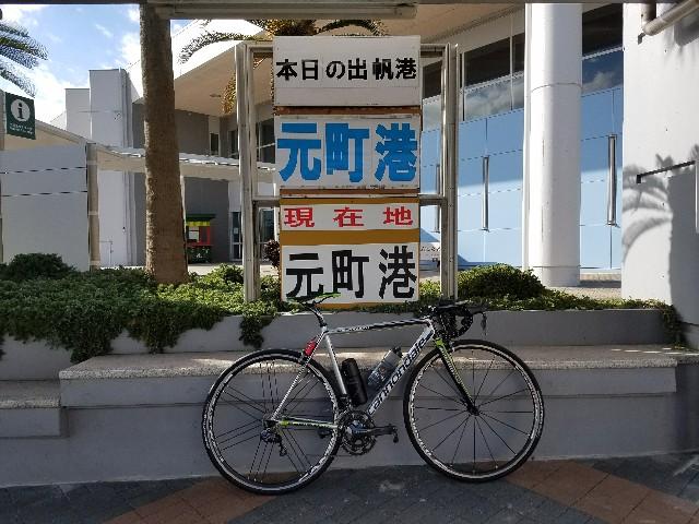 f:id:teru1025:20180112215326j:image