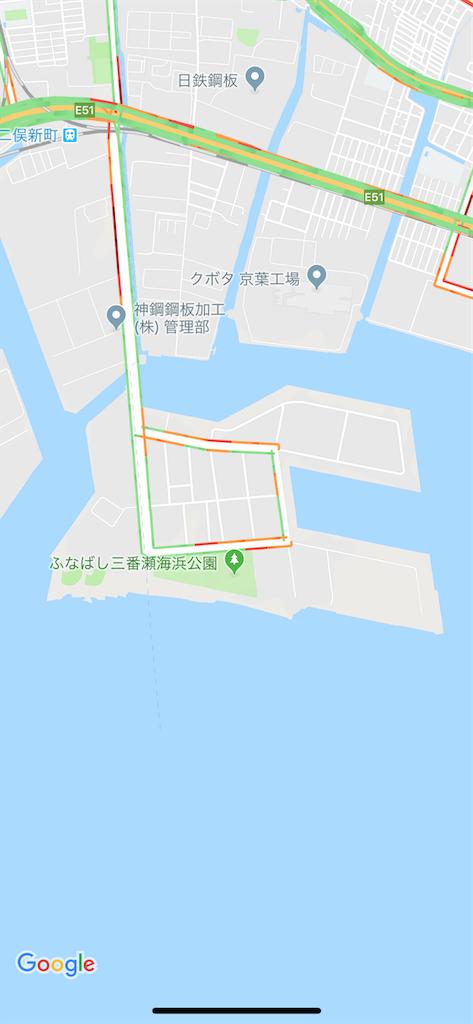f:id:teru7000:20190509093011p:image