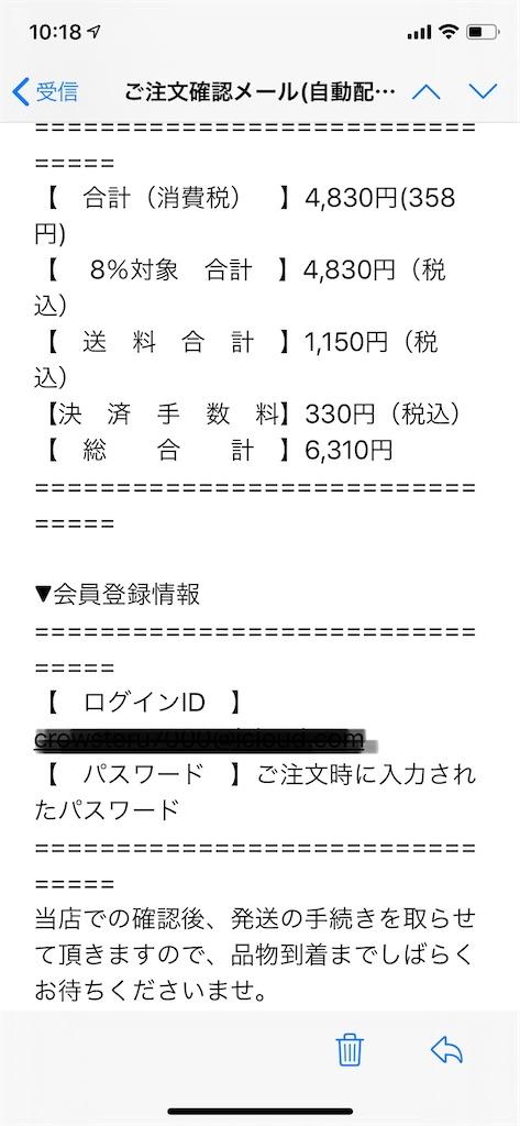 f:id:teru7000:20200430102253j:image