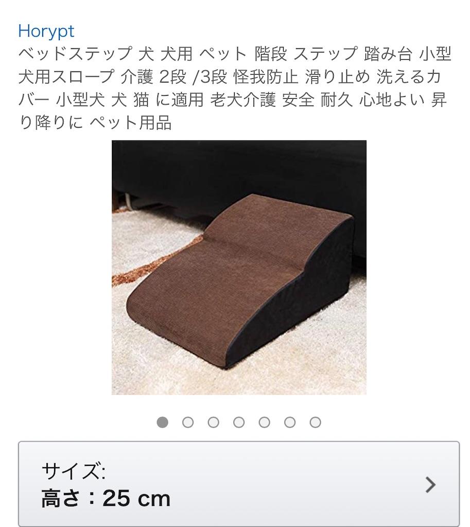f:id:teru7000:20200606104300j:image