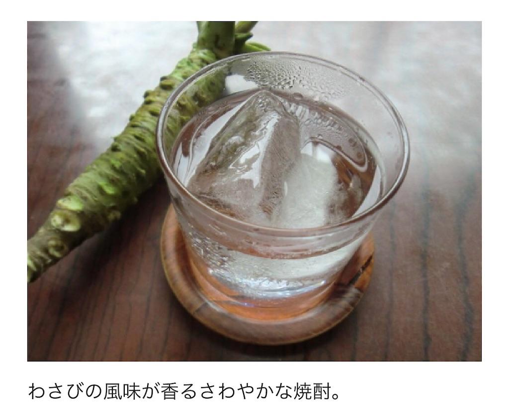 f:id:teru7000:20210224182043j:image