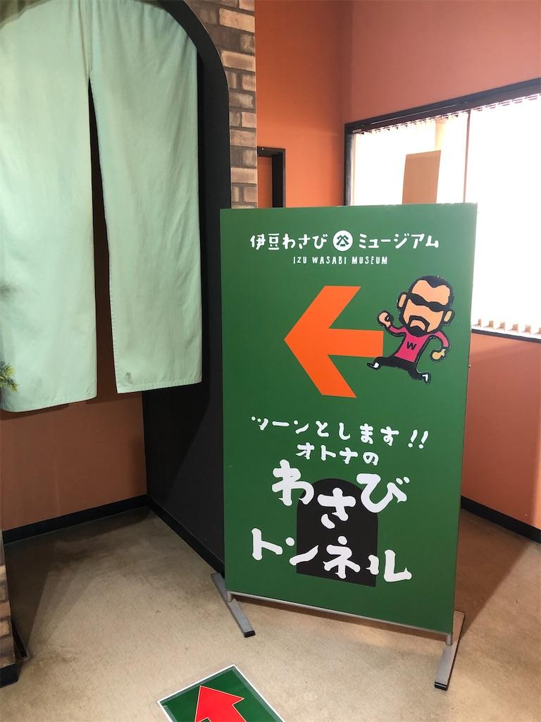 f:id:teru7000:20210228121835j:image