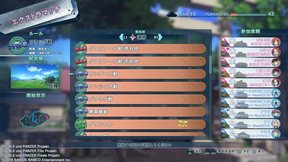 f:id:teru_gamer:20191208124822j:plain