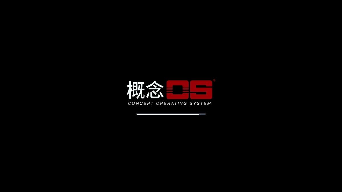 f:id:teru_gamer:20200414170529j:plain