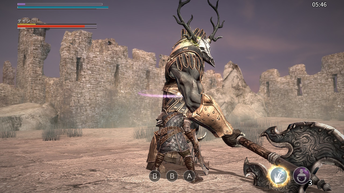 f:id:teru_gamer:20200728225144j:plain