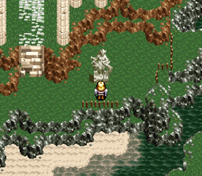 f:id:teru_gamer:20200824094226p:plain