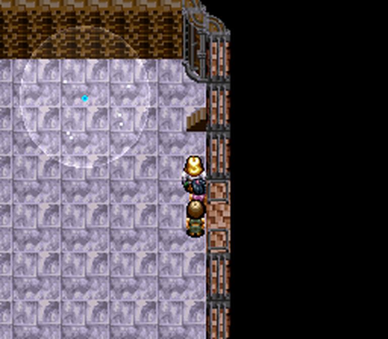 f:id:teru_gamer:20200824094816p:plain