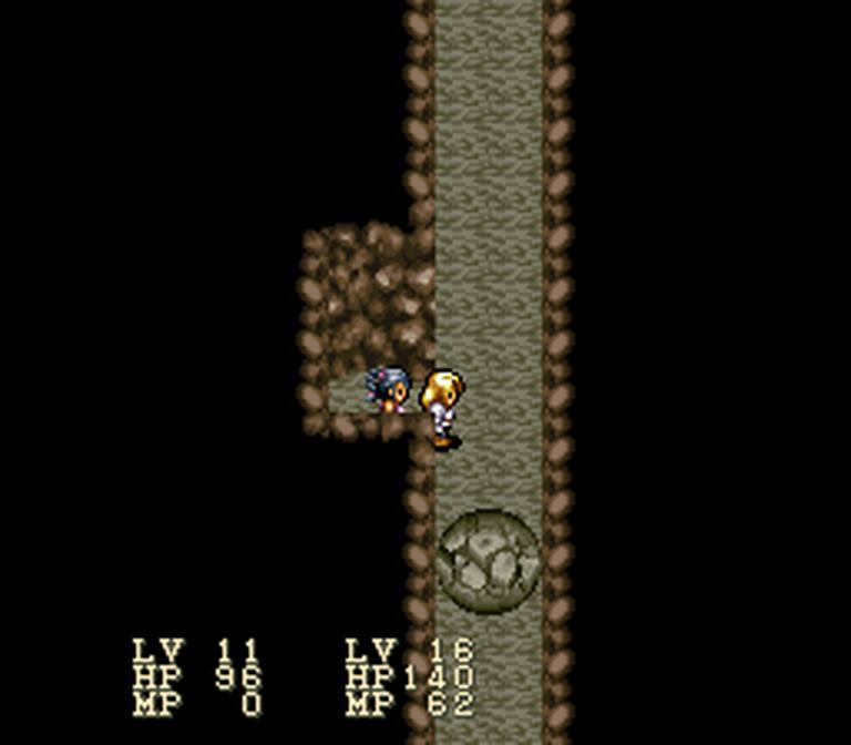 f:id:teru_gamer:20200824095446p:plain
