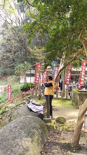 f:id:teru_pi-ko:20210314111015j:image