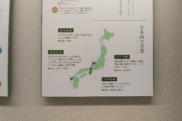 f:id:teru_pi-ko:20210501165855j:image