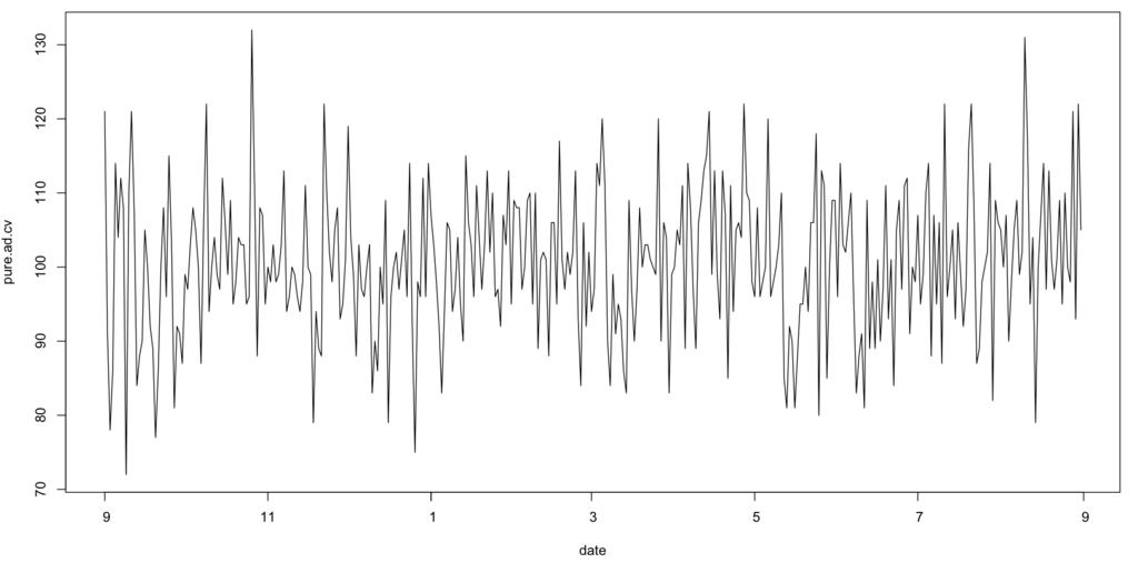 f:id:teruaki-sugiura:20150913005607p:plain