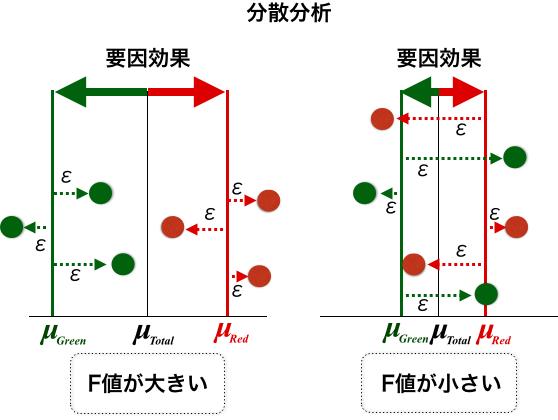 f:id:teruaki-sugiura:20150921152845p:plain